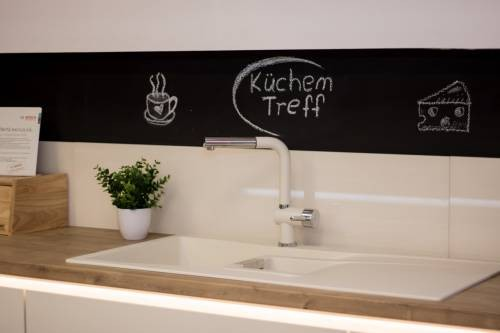 Sh 3 06  Kuechentreff German Design  Showroom Miercurea Ciuc000