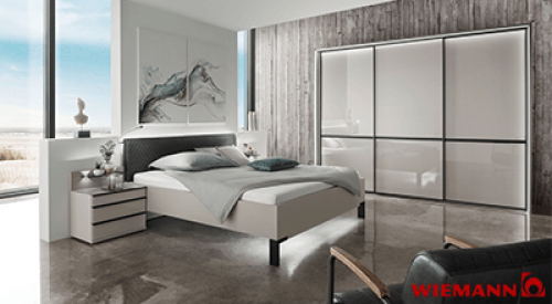 Dormitoare & Dressinguri