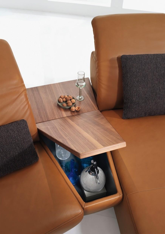 Canapea modernă Koinor Avanti