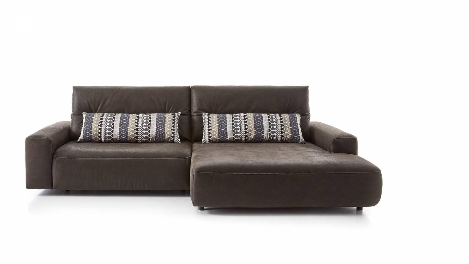 Canapea modernă Koinor Colambo