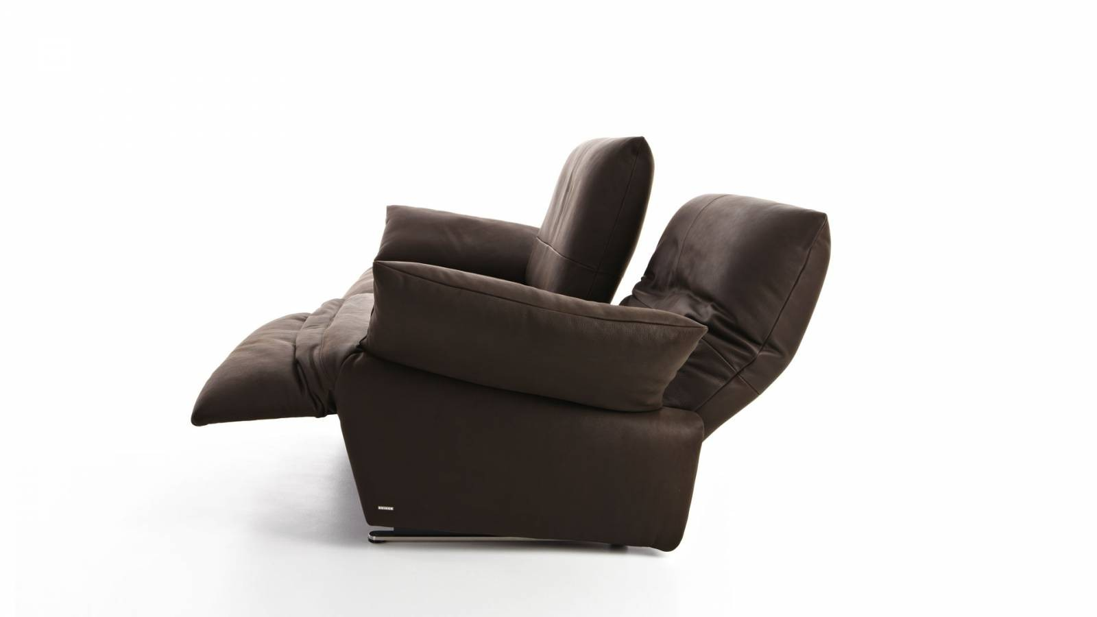 Canapea modernă Koinor Easy