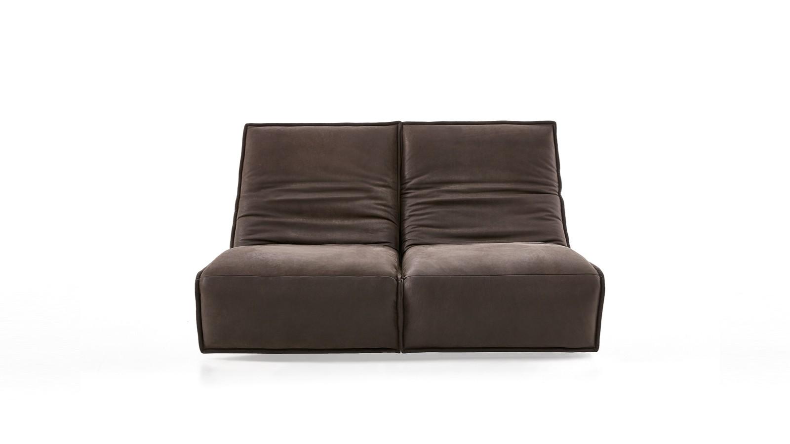 Canapea modernă Koinor Epiq - Free motion