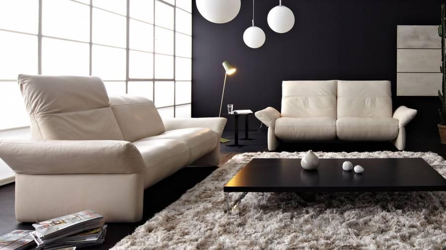 Canapea modernă Koinor Elena