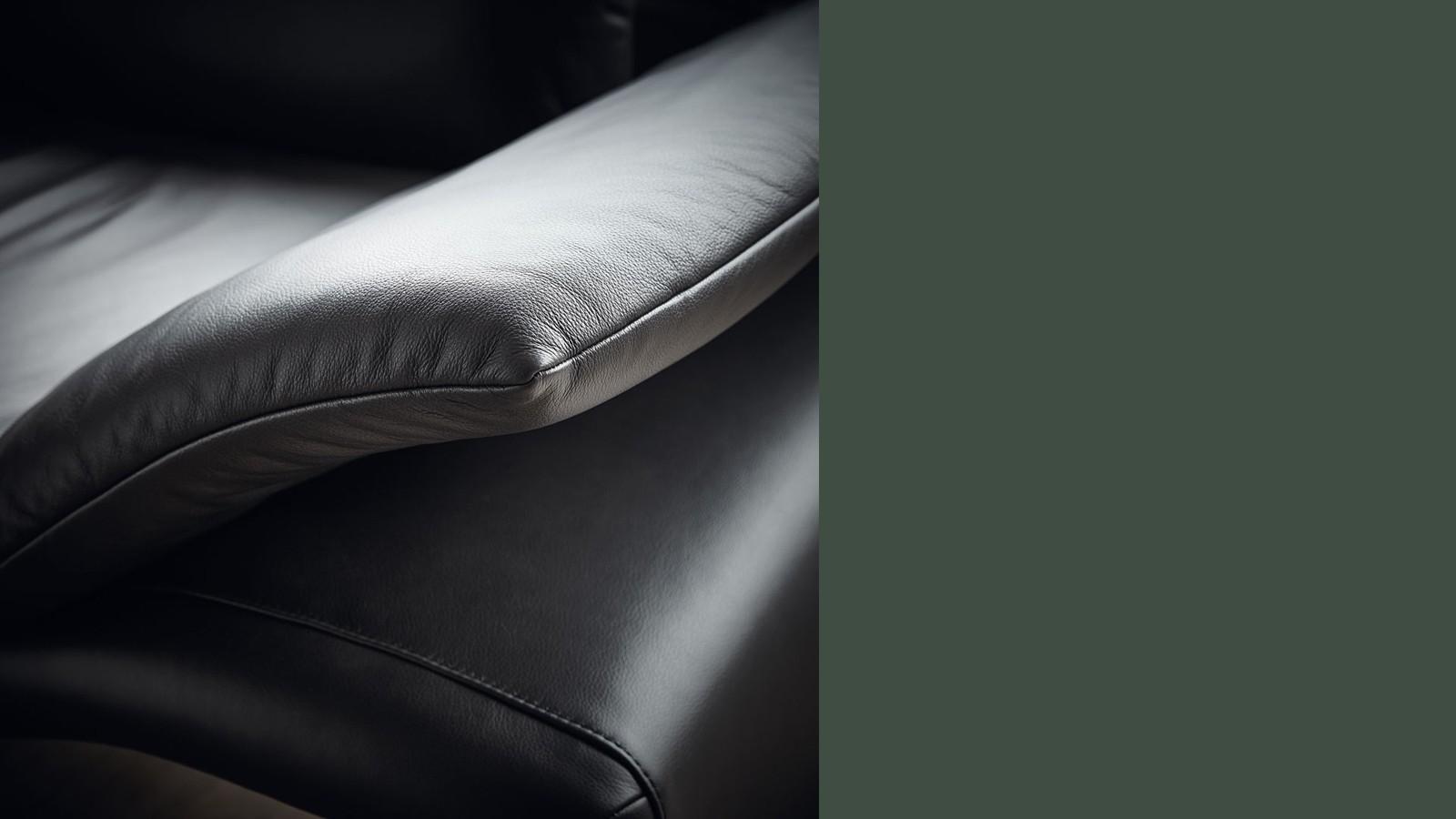 Canapea modernă Koinor Fellini
