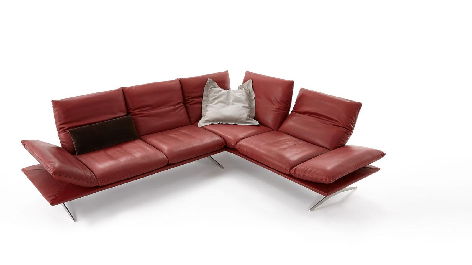 Canapea modernă Koinor Francis