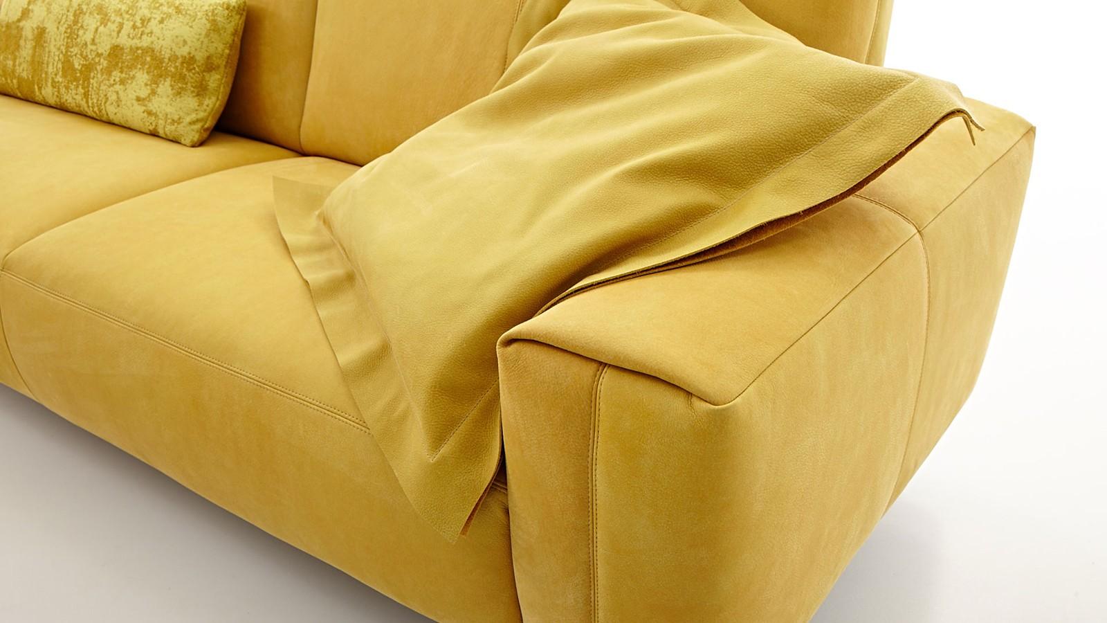 Canapea modernă Koinor Garret