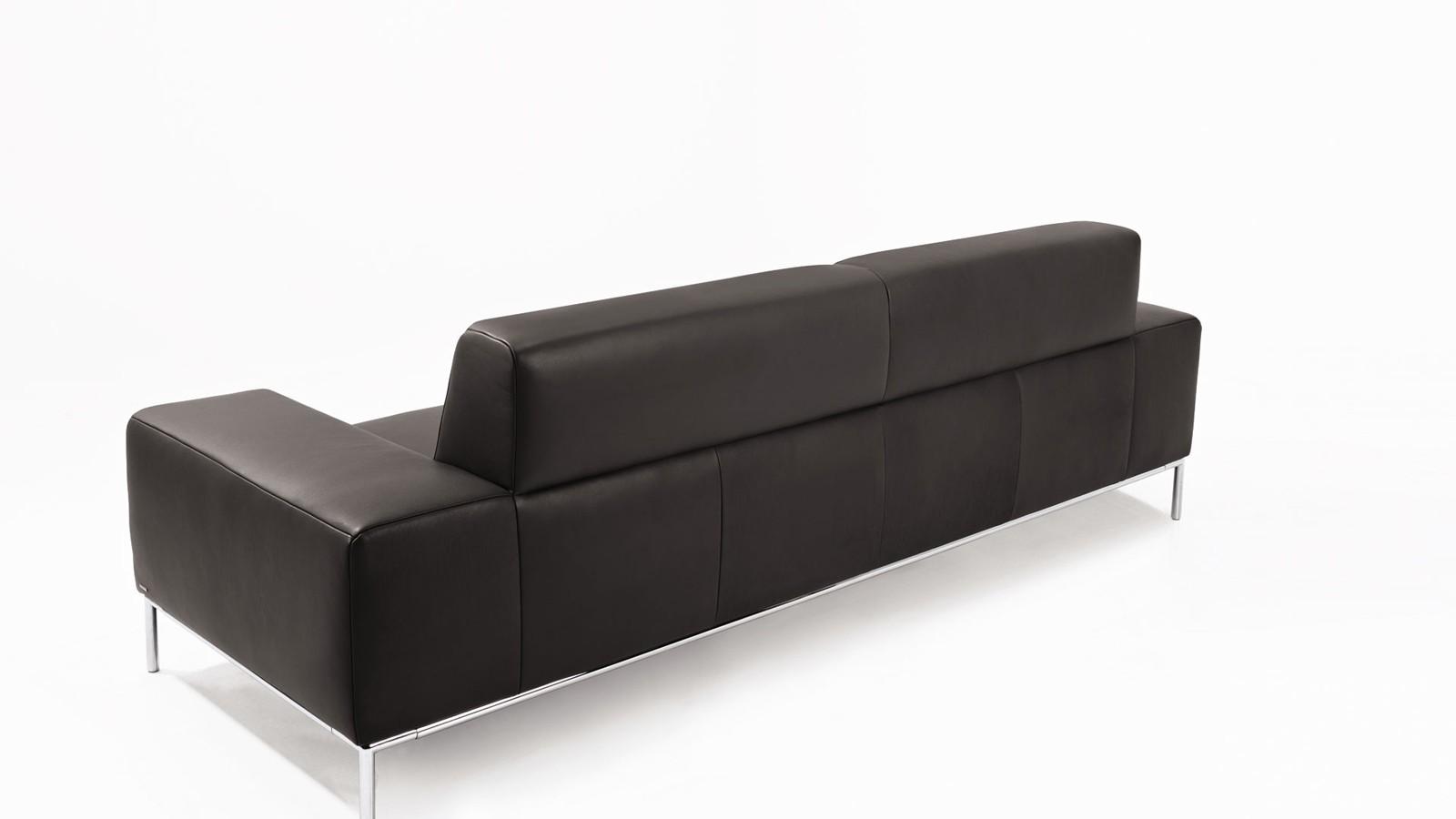 Canapea modernă Koinor Generale