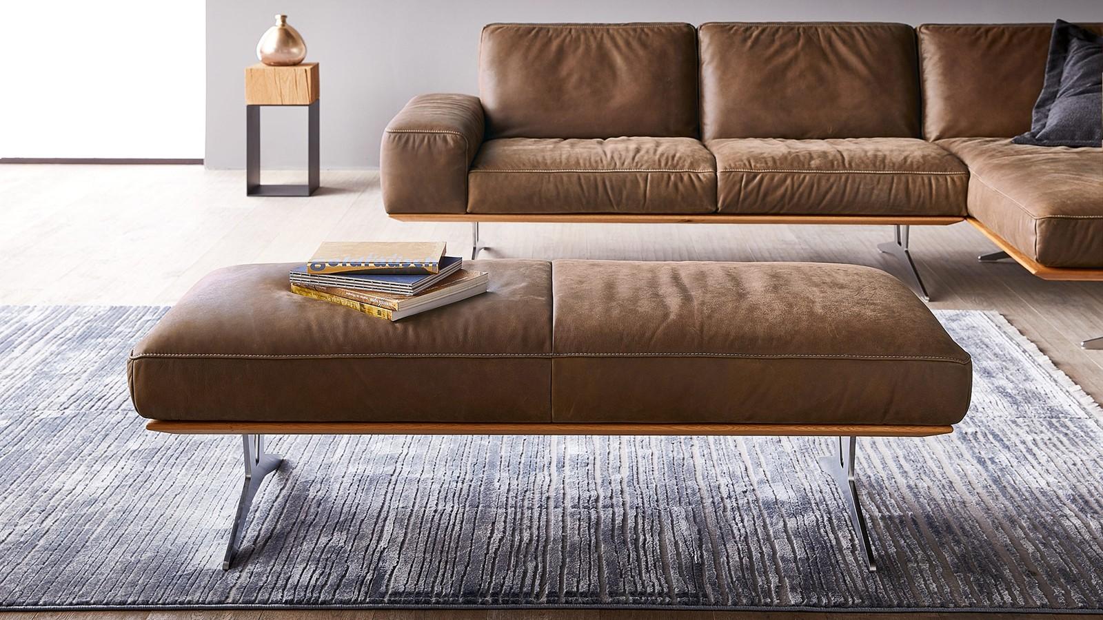 Canapea modernă Koinor Hiero