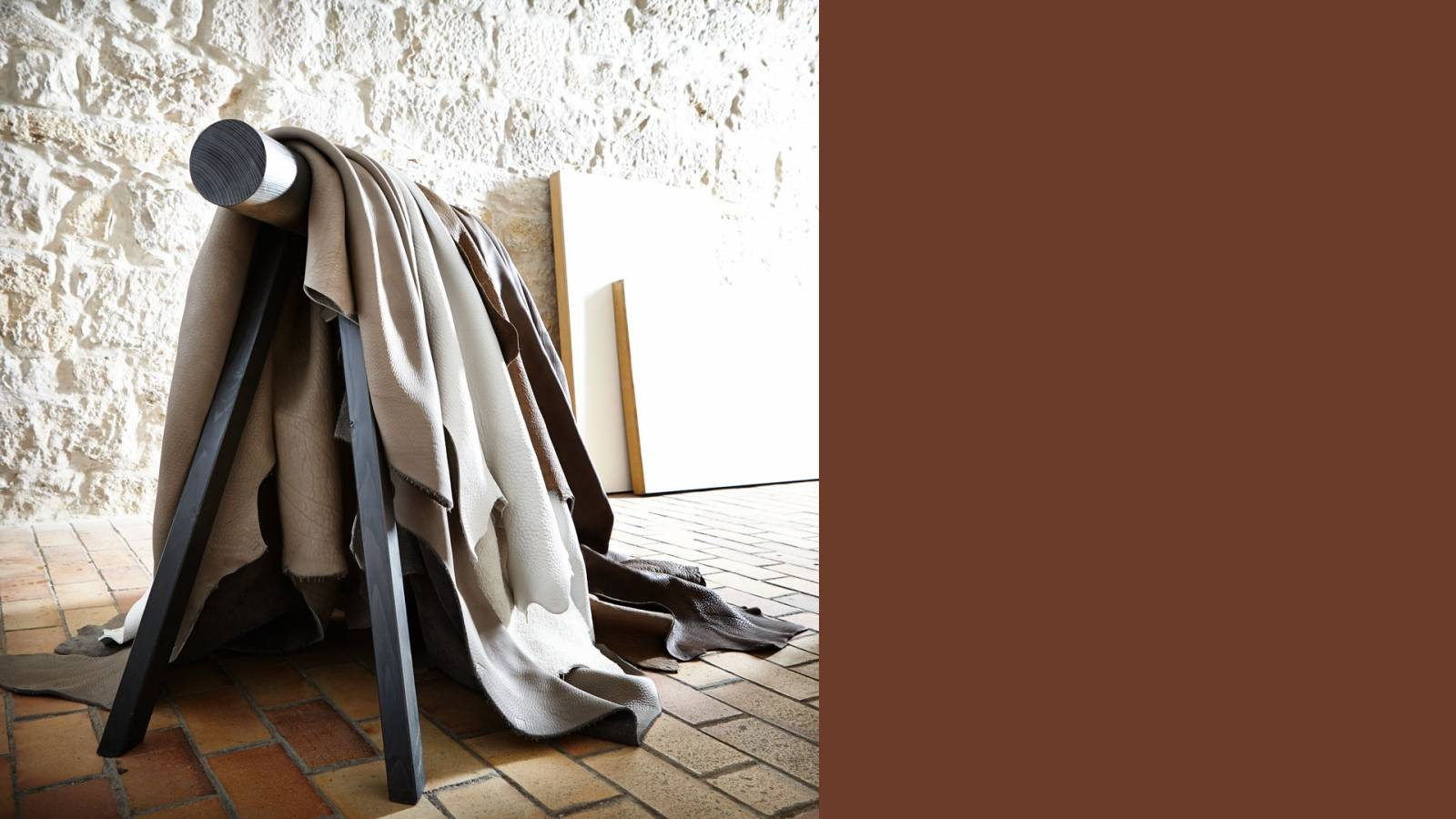 Canapea modernă Koinor Nanci Pure