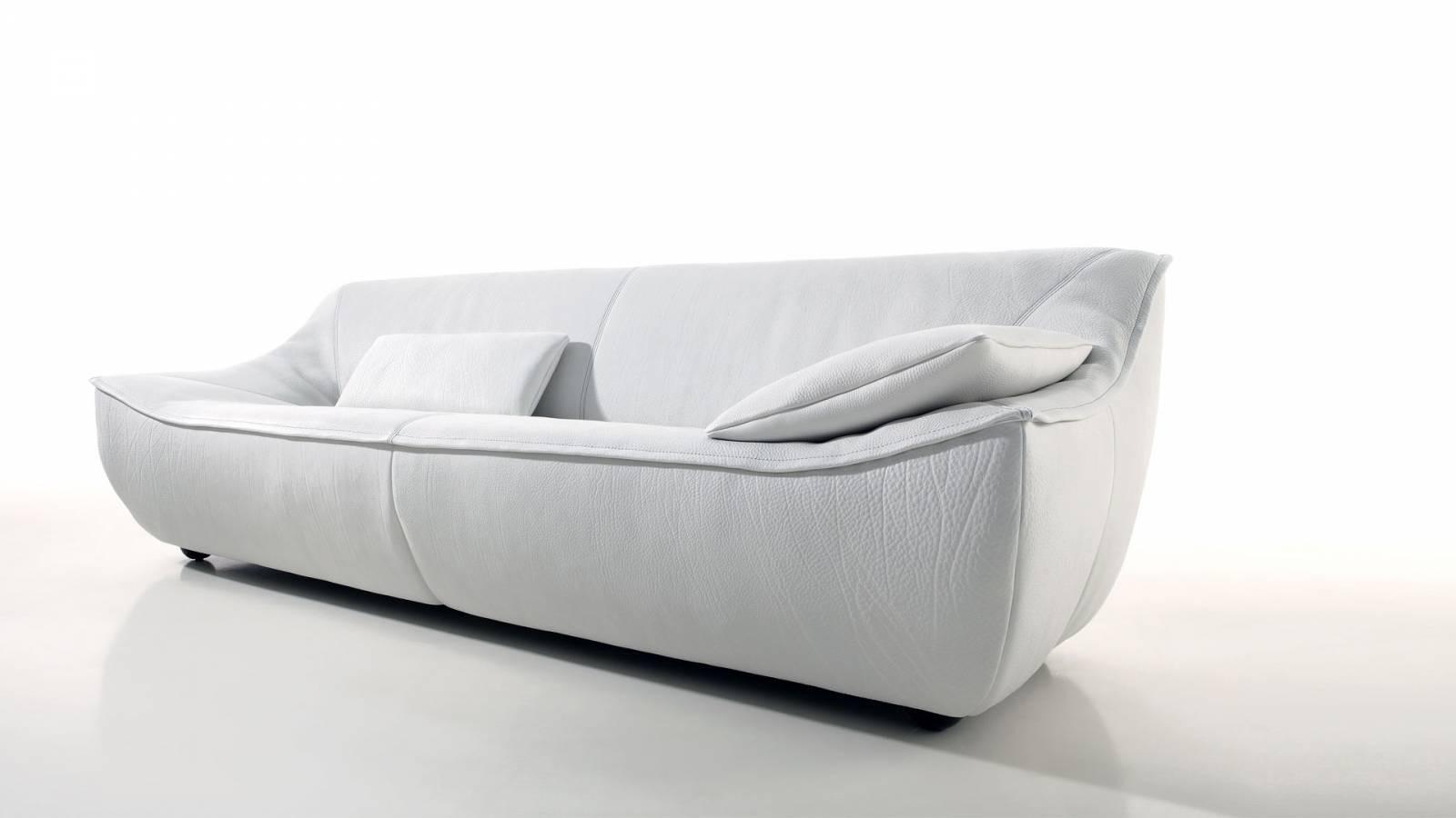 Canapea modernă Koinor Naomo