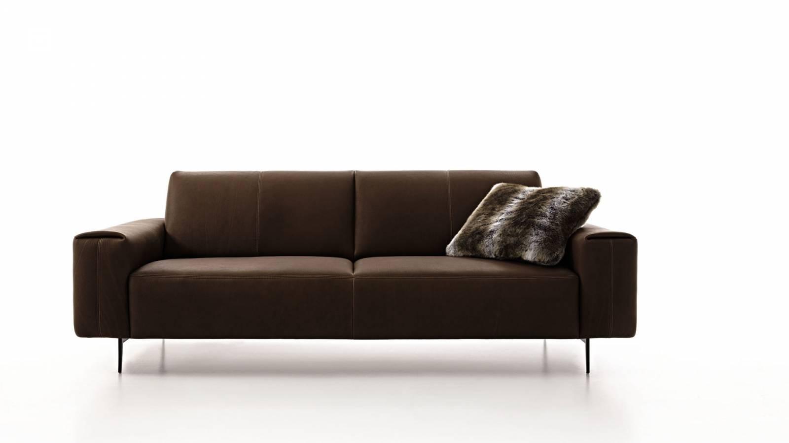 Canapea modernă Koinor Newman