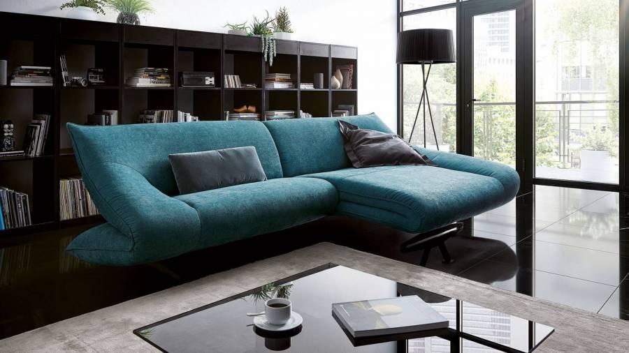 Canapea modernă Koinor Mellow