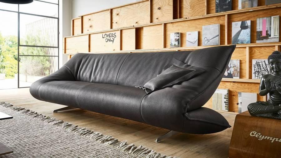 Canapea modernă Koinor Nellow