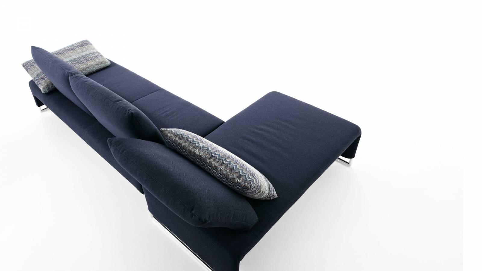 Canapea modernă Koinor Ramon
