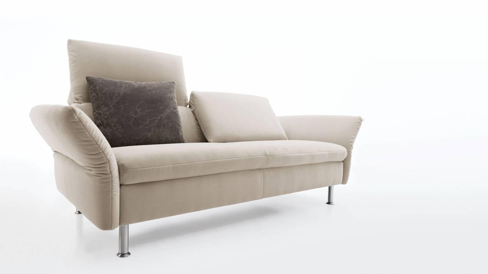Canapea modernă Koinor Vittoria