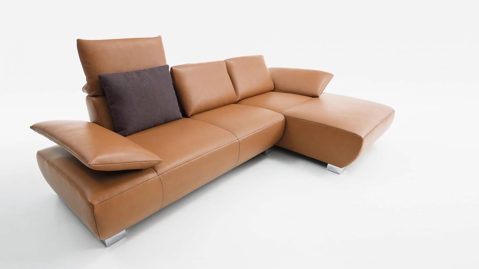 Canapea modernă Koinor Volare