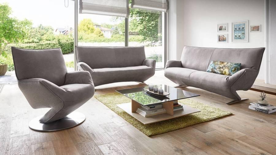 Canapea modernă Koinor Zulu