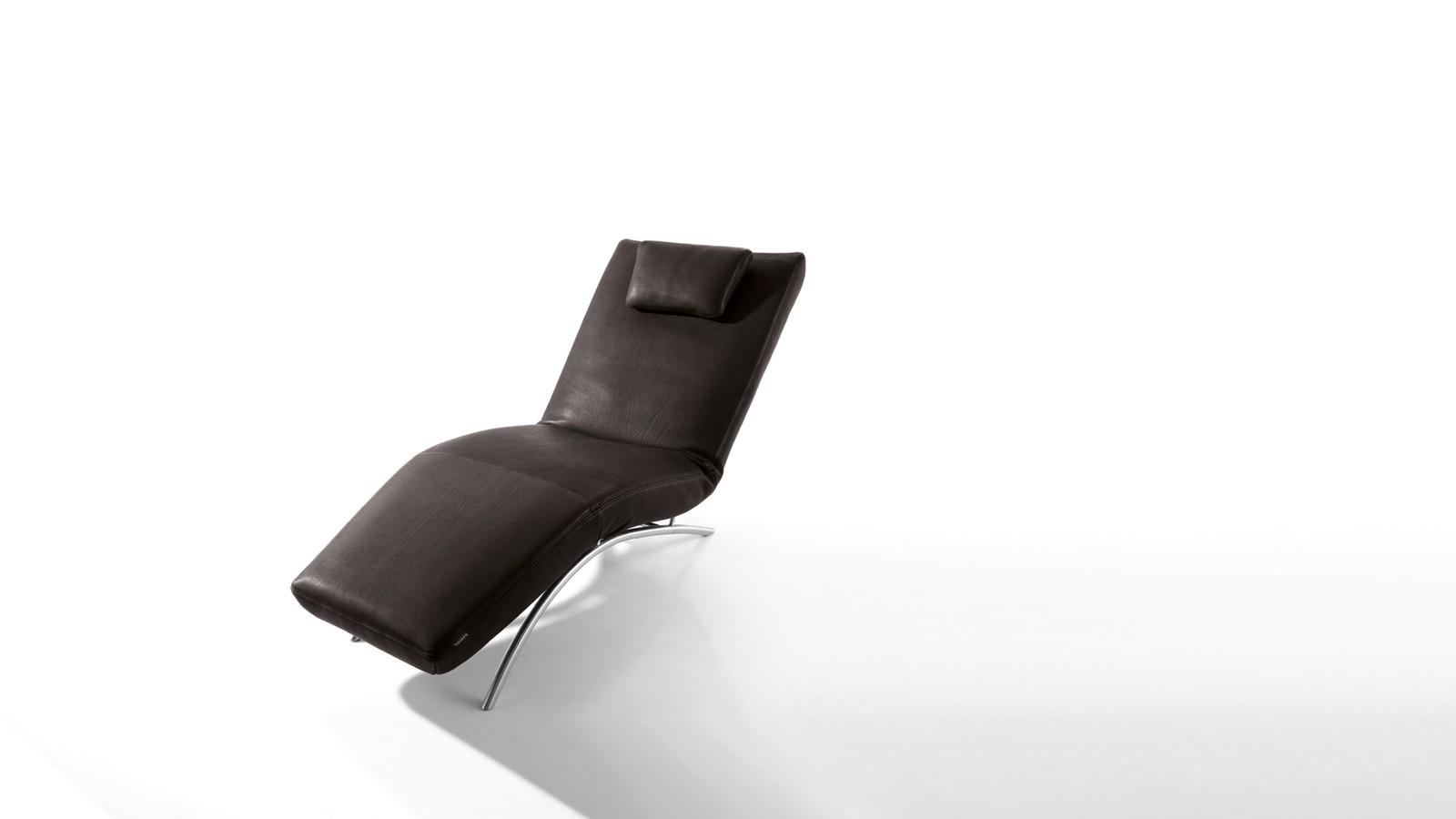 Fotoliu recliner cu masaj Koinor Joana Pure