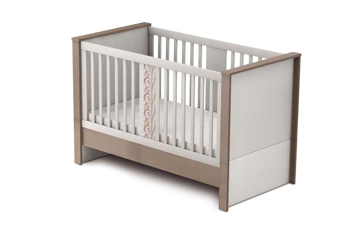 Mobilă pentru bebeluși, copii & tineret Faktum Holly