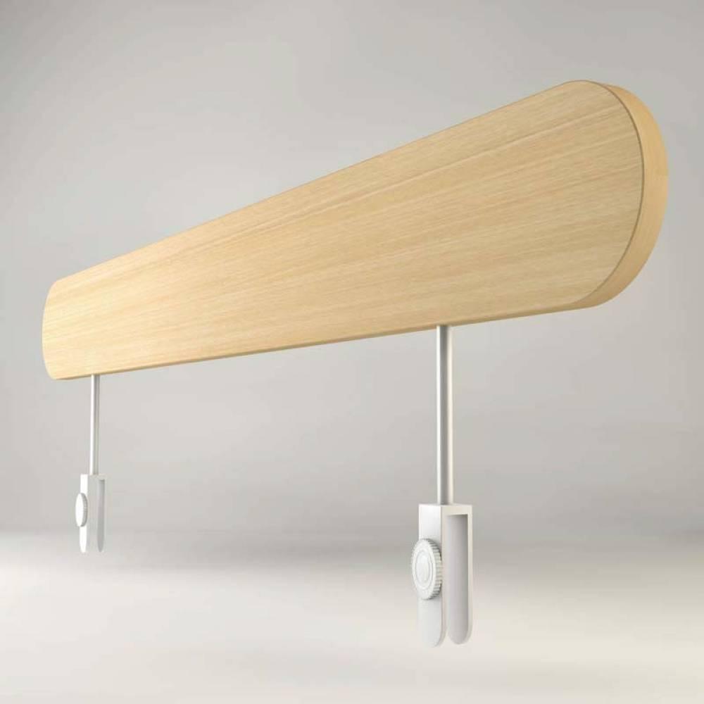 Protecție laterală pentru pat Faktum