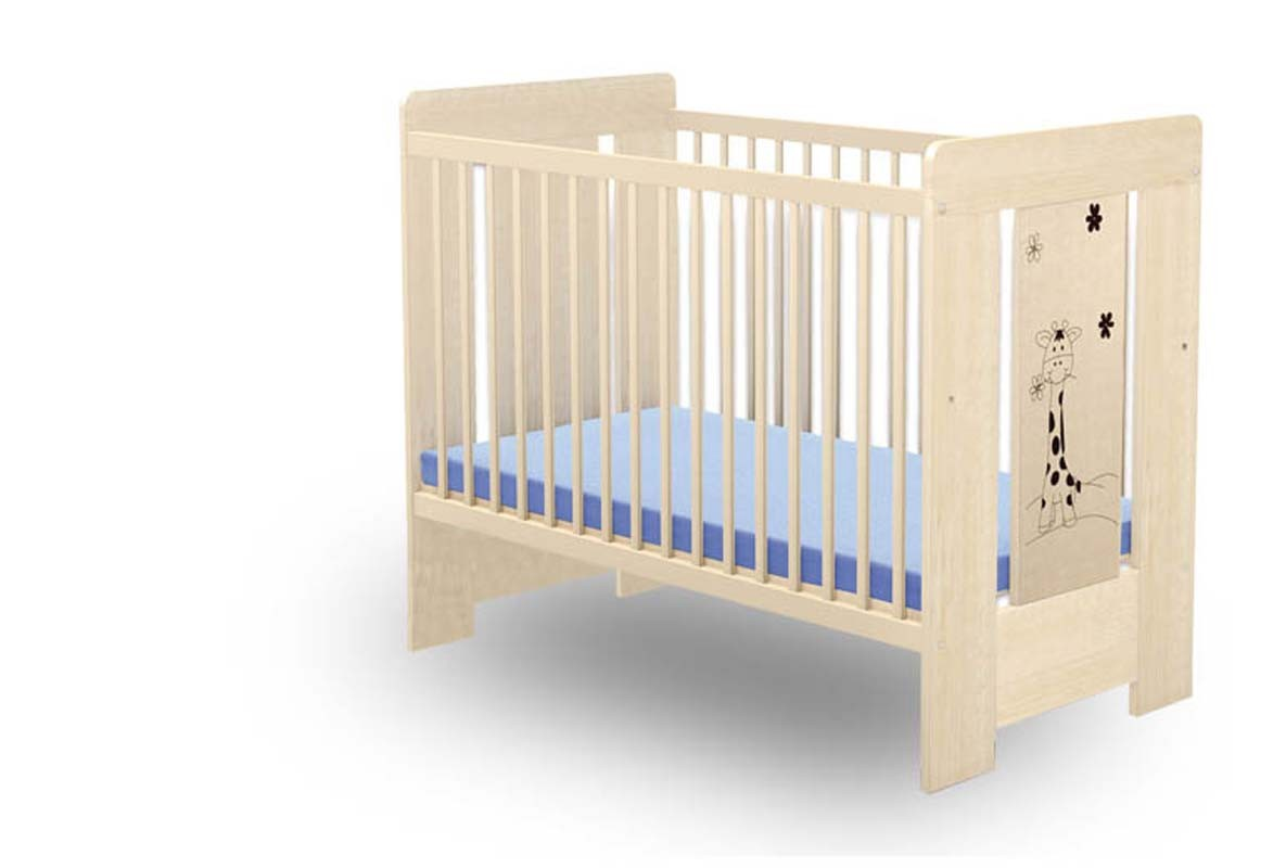 Mobilă pentru bebeluși, copii & tineret Faktum Mia