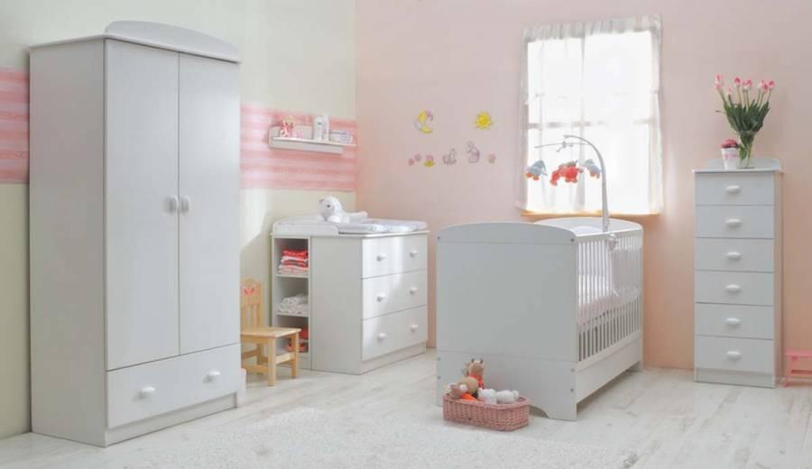 Mobilă pentru bebeluși, copii & tineret Faktum Mókus