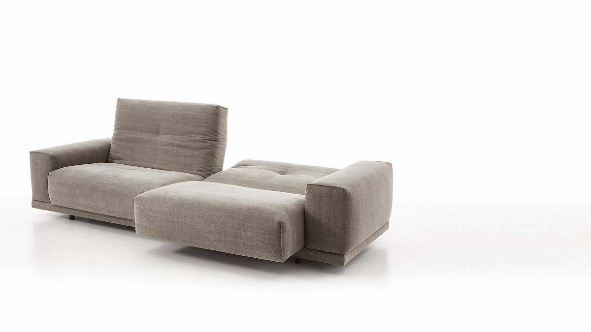 Canapea modernă Koinor Amur