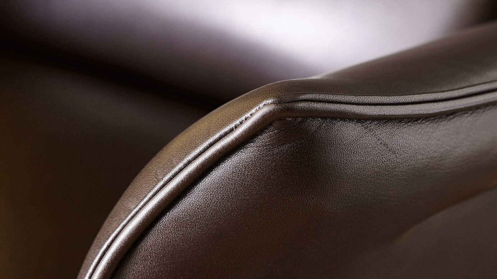 Fotoliu recliner cu masaj Koinor Star - Silencio