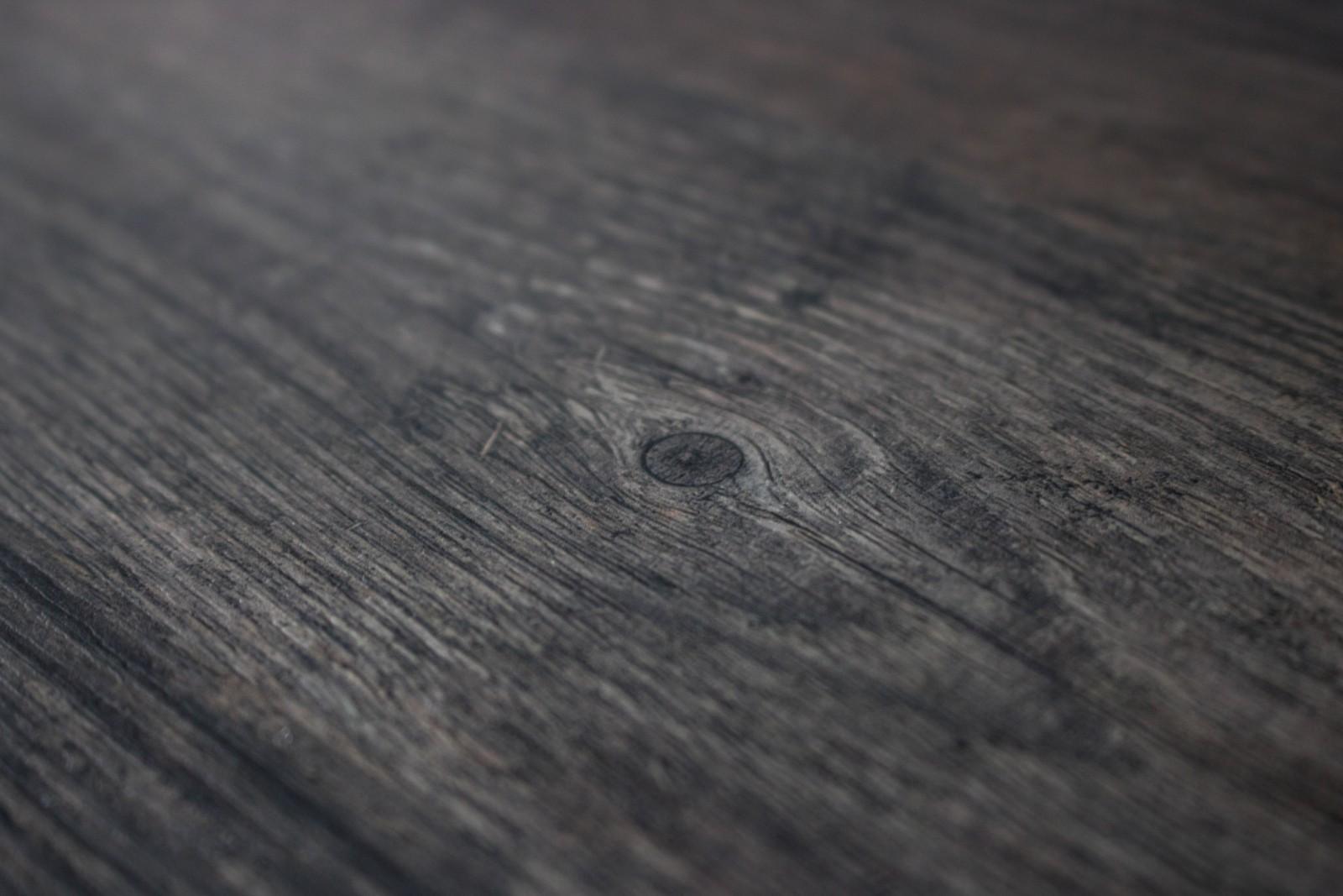 Referință - Bucătărie rustică Nobilia Sylt - Alb alpin / Stejar stem