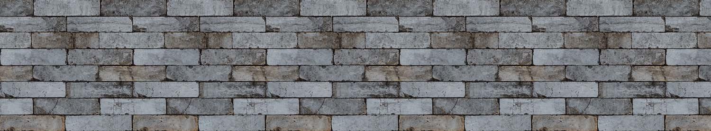 Panouri de perete Nobilia
