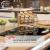 VÂNDUT - Bucătărie Nobilia Focus