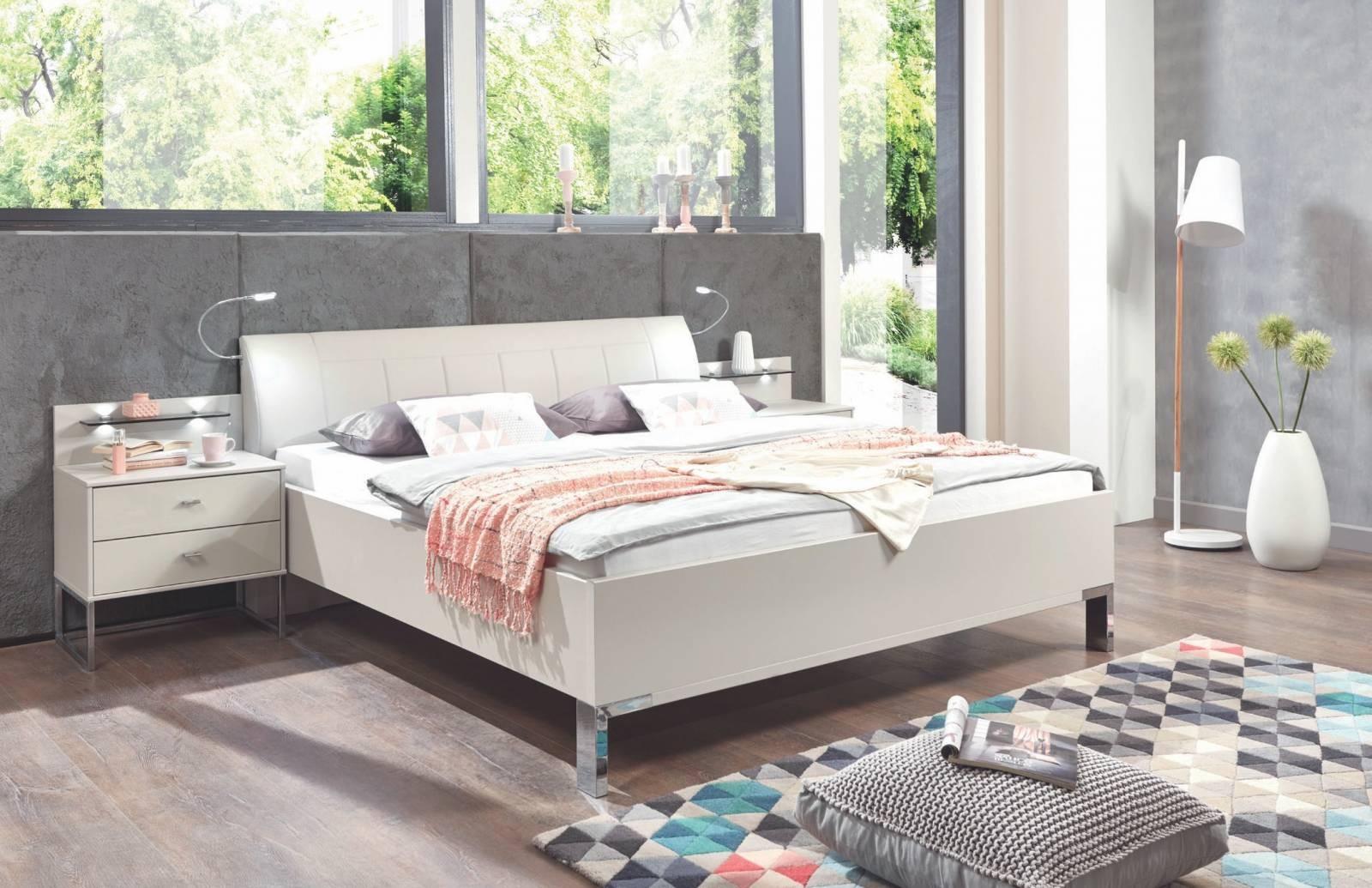 Mobilă de dormitor Wiemann Malibu
