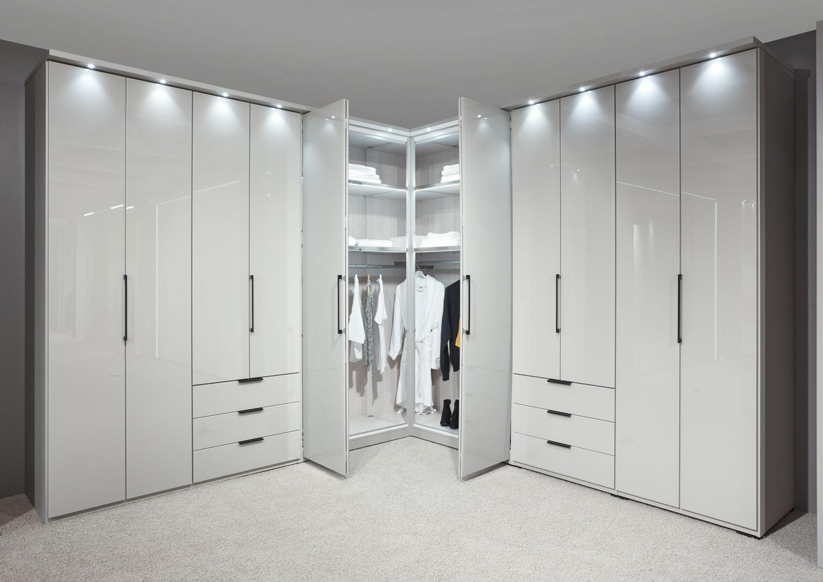Mobilă de dormitor Wiemann Monaco
