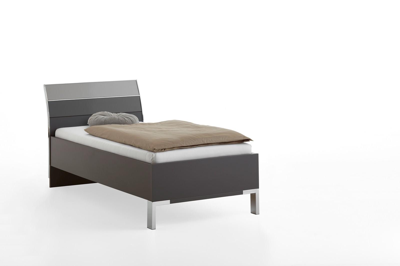 Mobilă de dormitor Wiemann Vigo