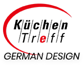 Kuechentreff German Design logo